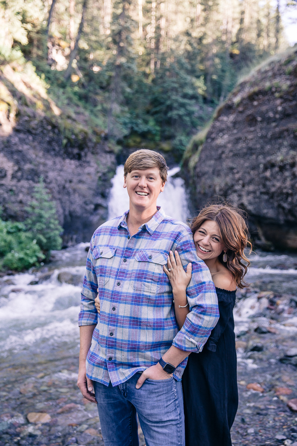 Abie Livesay Photography - Telluride Engagement Photographer - Johnson-32.jpg