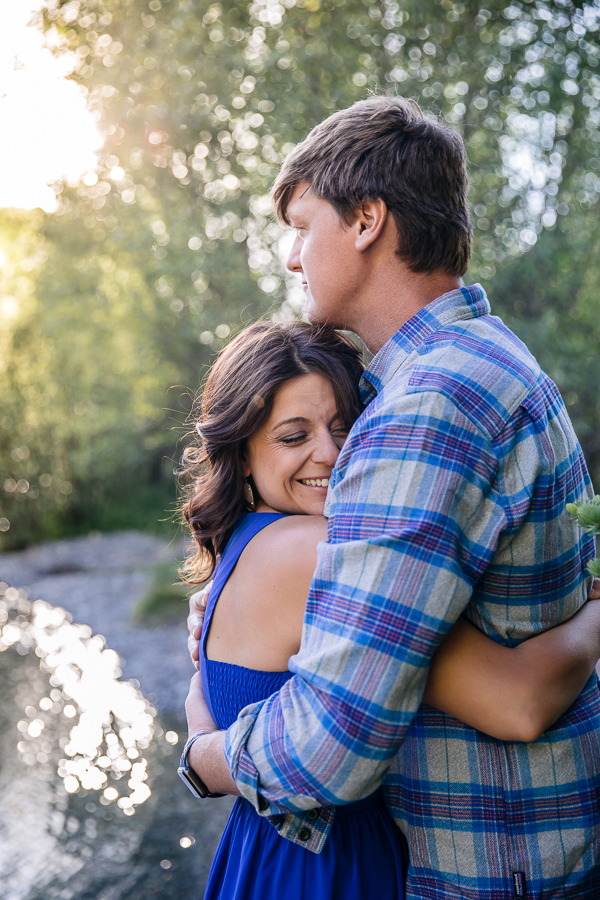 Abie Livesay Photography - Telluride Engagement Photographer - Johnson-116.jpg
