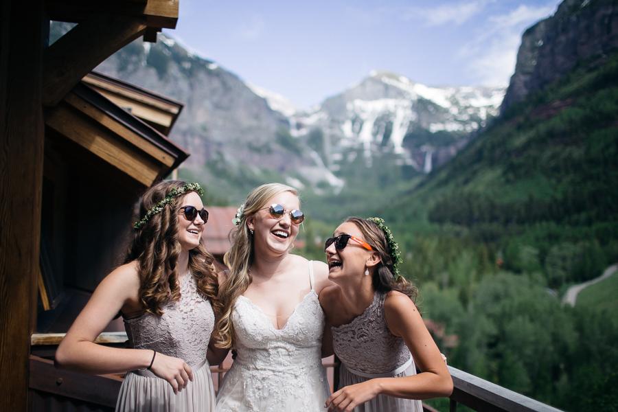 Abie Livesay Photography - Telluride Wedding Photographer - Angle Thompson Wedding-244.jpg