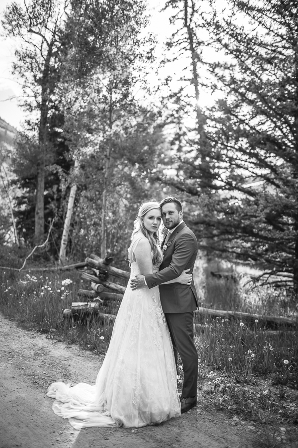 Abie Livesay Photography - Telluride Wedding Photographer - Angle Thompson Wedding-664.jpg