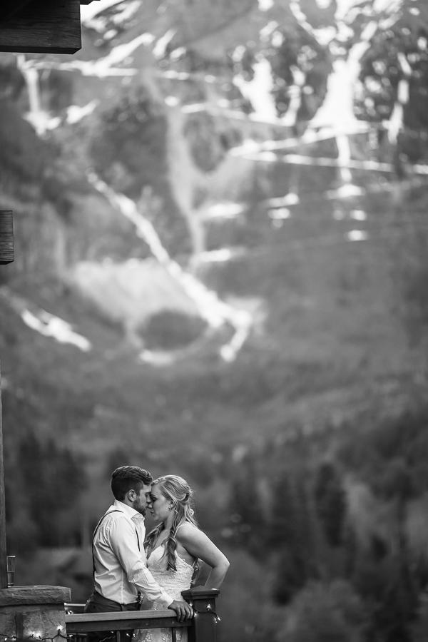 Abie Livesay Photography - Telluride Wedding Photographer - Angle Thompson Wedding-991.jpg
