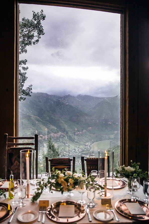 Abie Livesay Photography - Telluride Wedding Photographer - Soiree Telluride - San Sophia Wedding-4.jpg