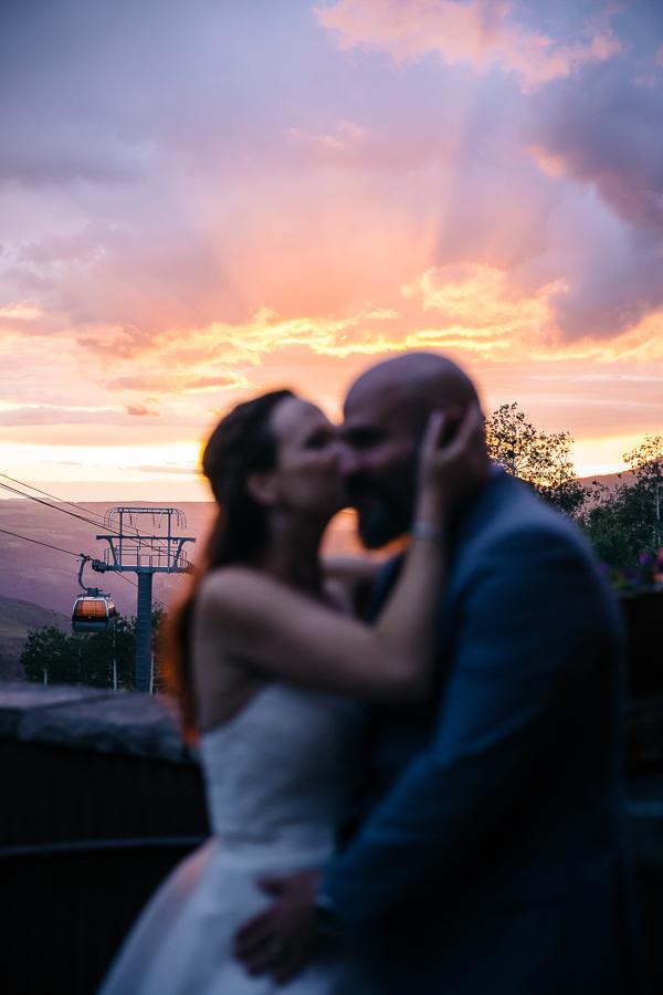 Abie Livesay Photography - Telluride Wedding Photographer - Soiree Telluride - San Sophia Wedding-7.jpg