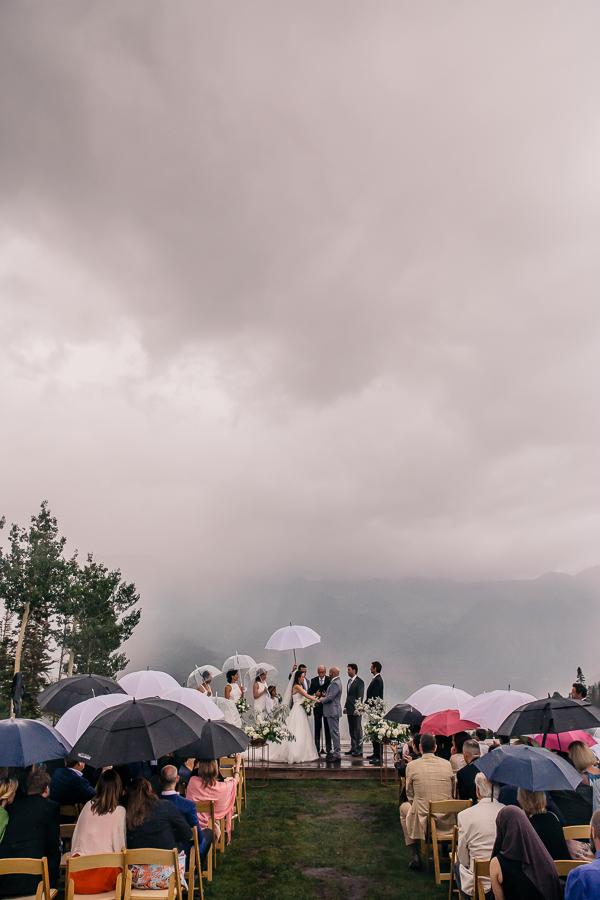 Abie Livesay Photography - Telluride Wedding Photographer - Soiree Telluride - San Sophia Wedding-2.jpg