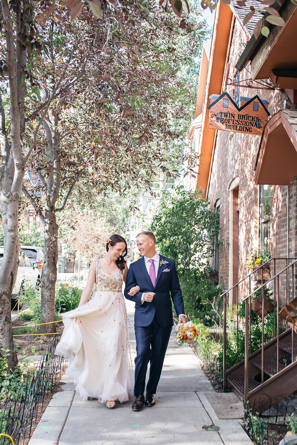 Abie Livesay Photography - Telluride Wedding Photographer - Laura and  Robert-405.jpg