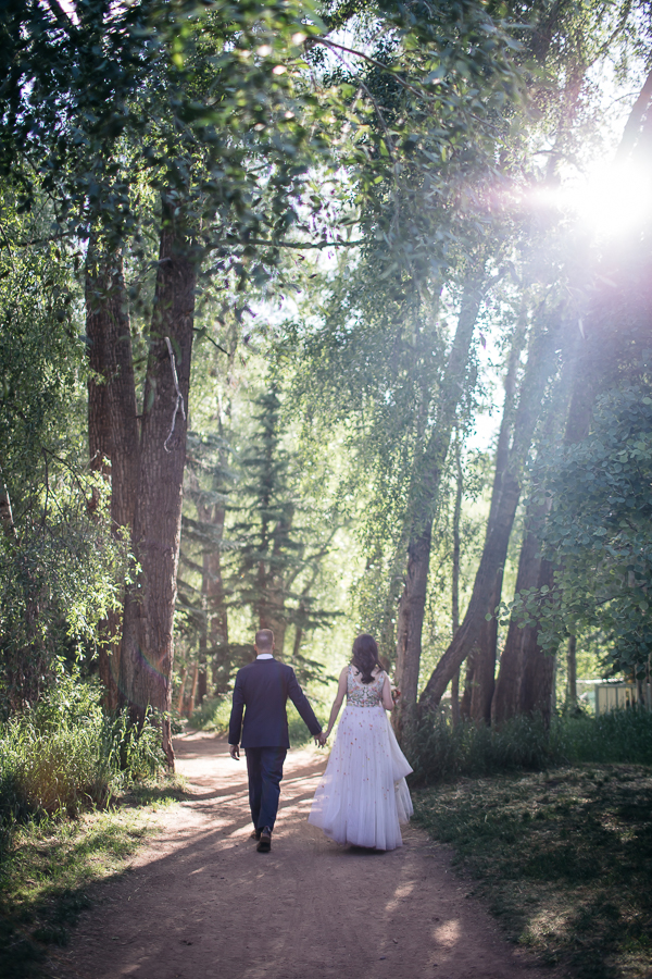 Abie Livesay Photography - Telluride Wedding Photographer - Laura and  Robert-445.jpg