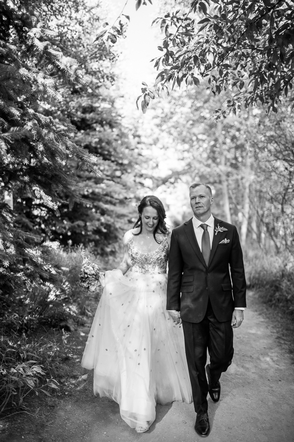Abie Livesay Photography - Telluride Wedding Photographer - Laura and  Robert-443.jpg