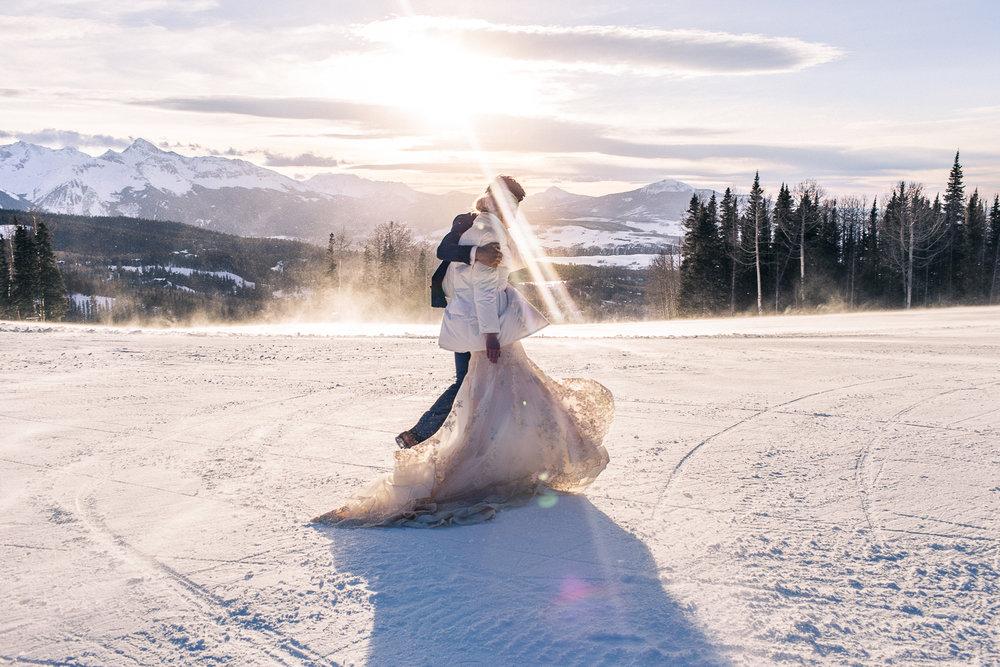 Abie Livesay Photography - San Sophia Wedding - Telluride Wedding Photographer - Dykema Braun Wedding-1.jpg