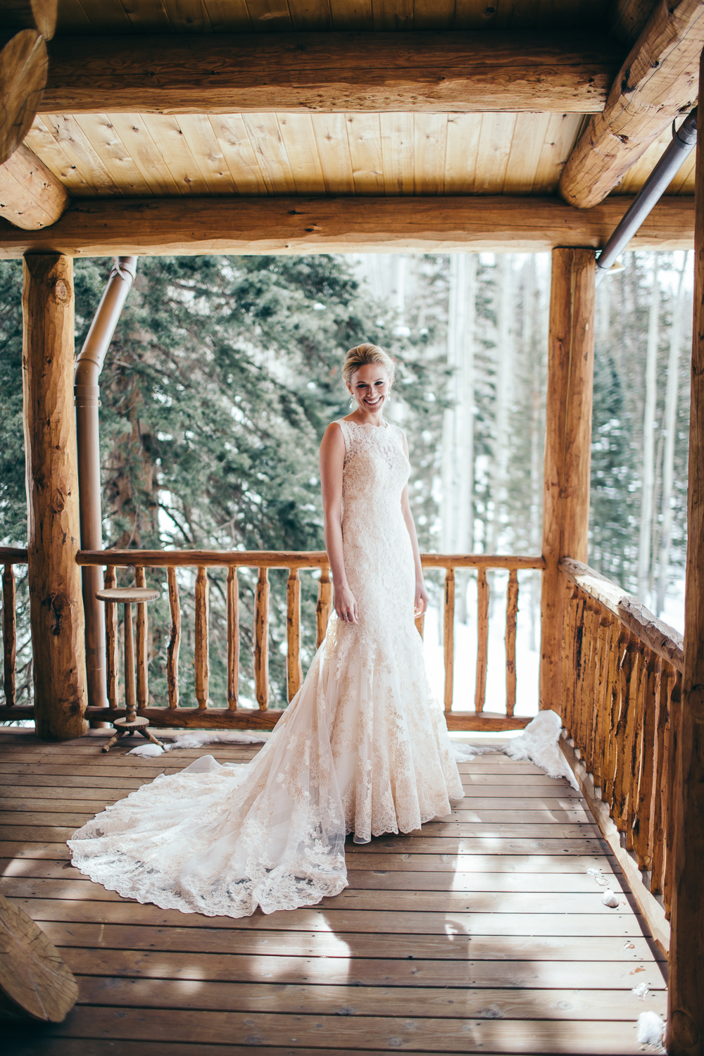 Abie Livesay Photography - San Sophia Wedding - Telluride Wedding Photographer - Dykema Braun Wedding-200.jpg
