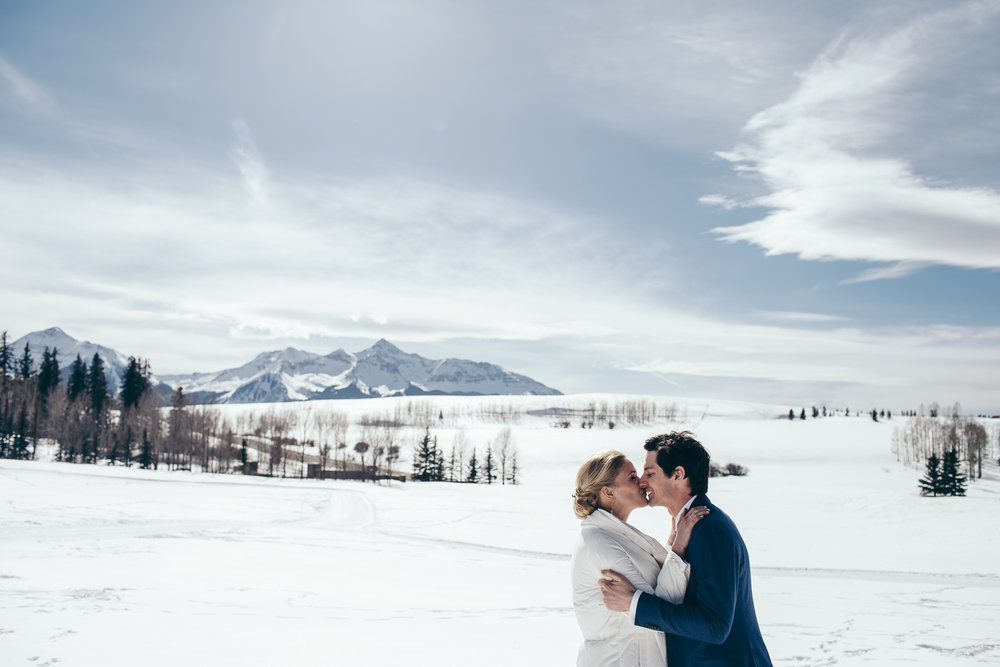Abie Livesay Photography - San Sophia Wedding - Telluride Wedding Photographer - Dykema Braun Wedding-260.jpg