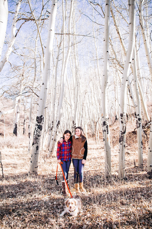 Abie Livesay Photography - Telluride Family Photographer - Jacobs Hampton Girls-7.jpg