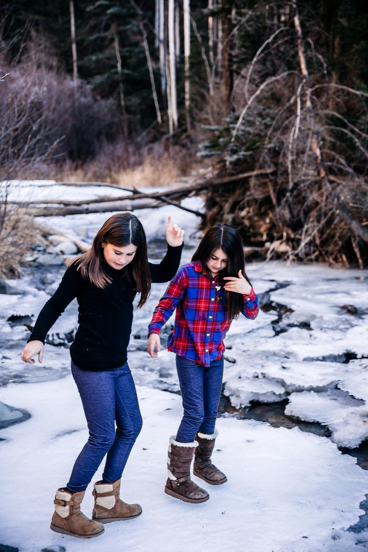 Abie Livesay Photography - Telluride Family Photographer - Jacobs Hampton Girls-99.jpg