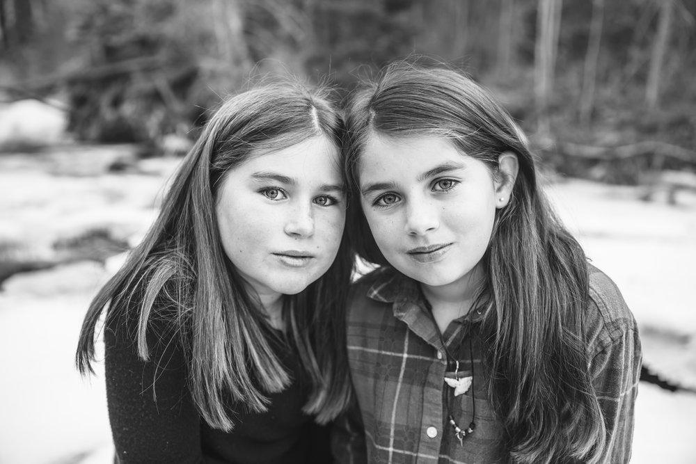 Abie Livesay Photography - Telluride Family Photographer - Jacobs Hampton Girls-115-2.jpg