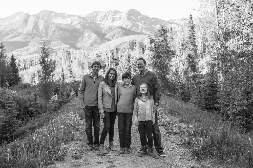 Abie Livesay Photography - Telluride Family Photographer- Duncan Family-2.jpg