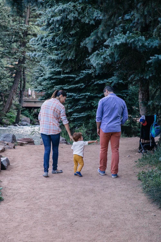 Abie Livesay Photography - Telluride Family Photographer - Osatinski Family-104.jpg