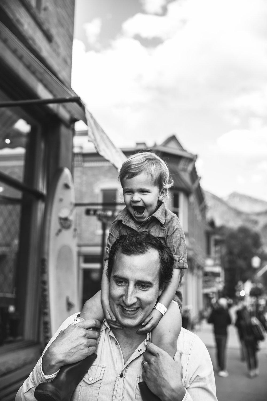 Abie Livesay Photography - Telluride Photographer - Hosford Family-137.jpg