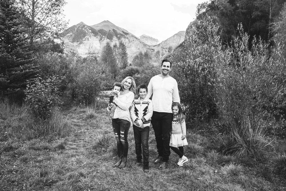 Abie Livesay Photography - Telluride Photographer - Hosford Family-144.jpg