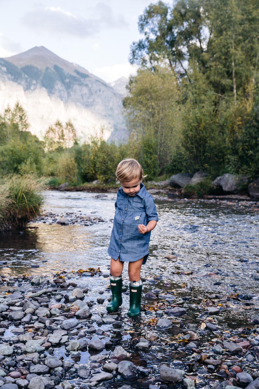 Abie Livesay Photography - Telluride Photographer - Hosford Family-180.jpg