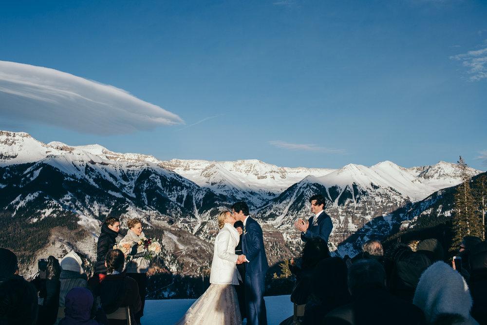 Abie Livesay Photography - San Sophia Wedding - Telluride Wedding Photographer - Dykema Braun Wedding-676.jpg