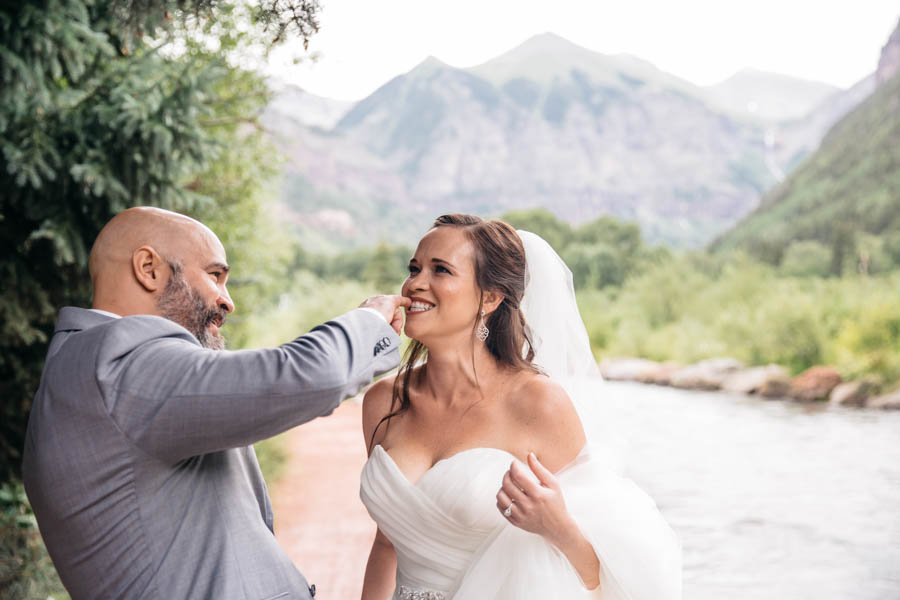 Abie Livesay Photography - Telluride wedding photographer - Allreds Wedding- Newell wedding-271.jpg
