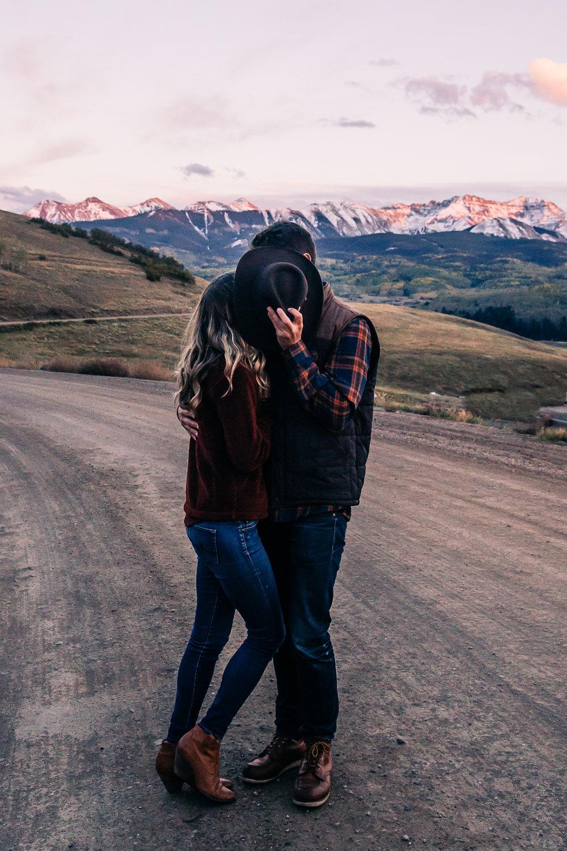 Abie Livesay Photography - Telluride Engagement Photographer- Jordan Danny-182.jpg