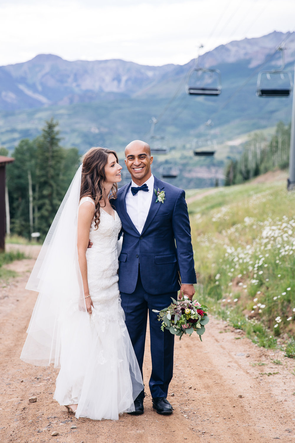 Abie Livesay Photography - Telluride Wedding Photographer - Gorrono Ranch Wedding - Brooke Chaz-773.jpg