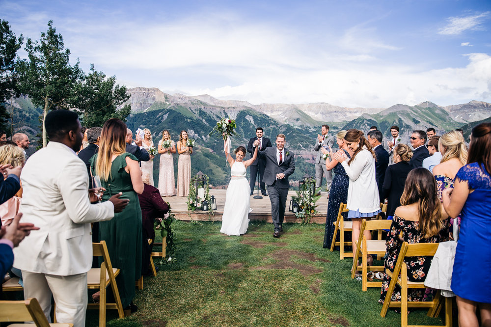 Abie Livesay Photography - Telluride Wedding Photographer - San Sophia Wedding - Russell Shuler Wedding-711.jpg