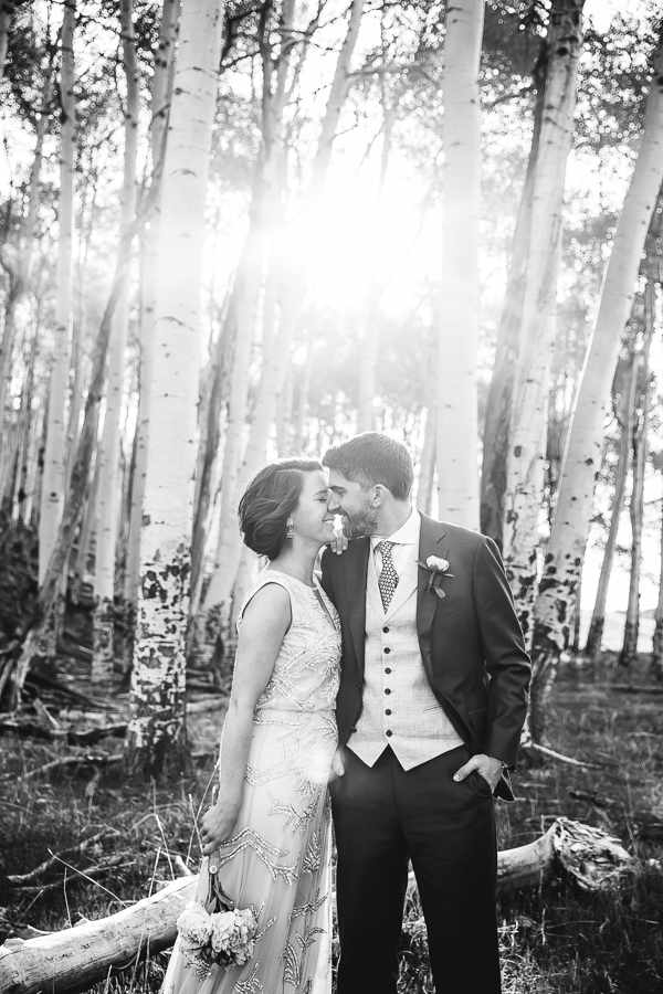 Abie Livesay Photography - Telluride Wedding Photographer - Danner Elopement PV-27.jpg