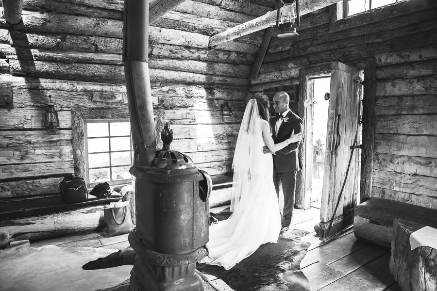 Abie Livesay Photography - Telluride Wedding Photographer - Gorrono Ranch Wedding - Brooke Chaz-245.jpg