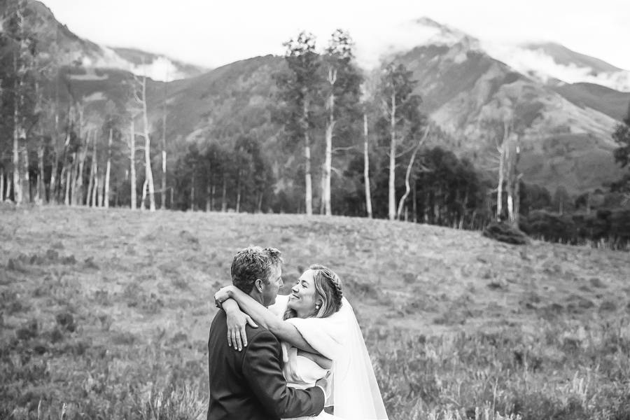 Abie Livesay Photography - Telluride Wedding Photographer - Sleighs and Wagons Wedding - Mary Jane Medicinals-107.jpg