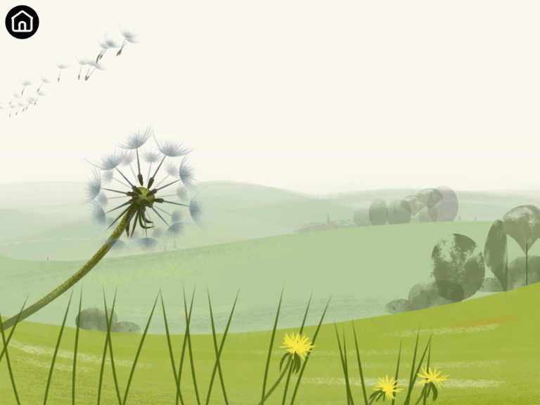 dandelion screenshot.png