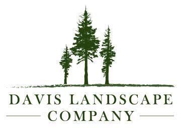 Davis-Landscaping-Final.jpg