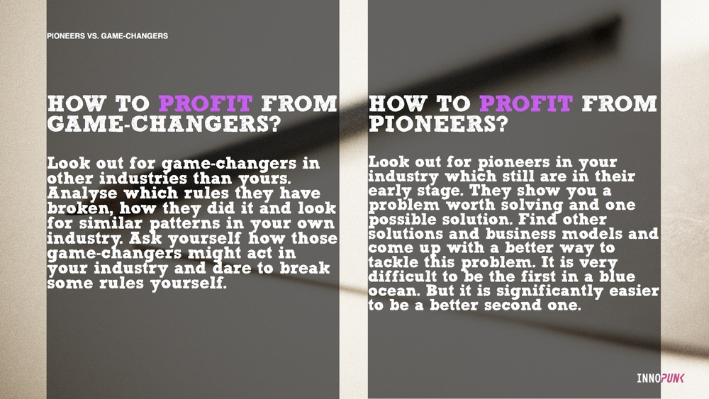 Pioneers vs Game-Changers15.jpg
