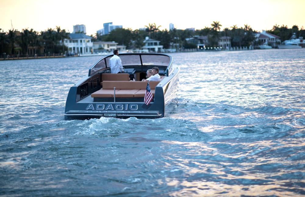 Adagio boat.jpeg