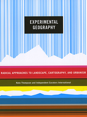 AllPubCoversforWeb_0012_ExperimentalGeography_Cover.jpg