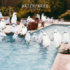 waterparks-cluster-1500x1500.jpg