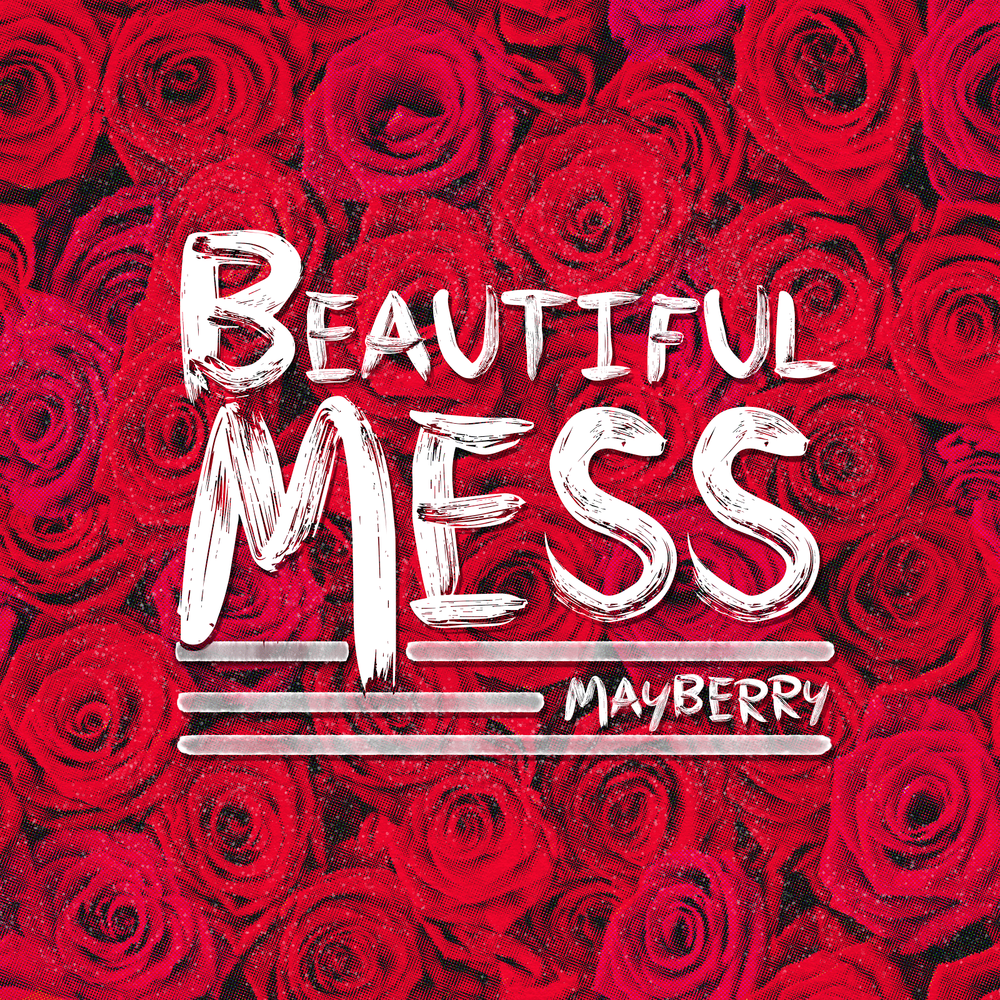 Beautiful Mess EP Art.png