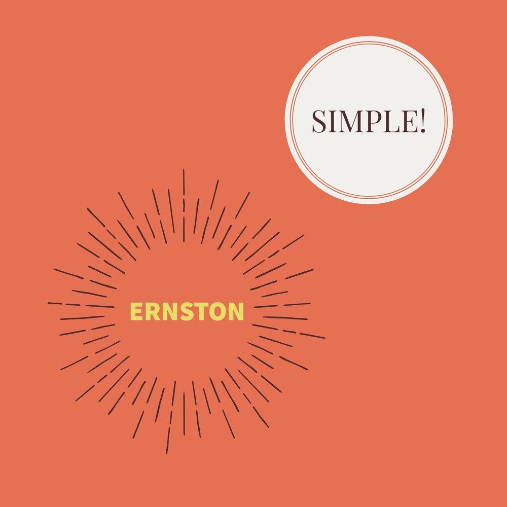 Simple! Cover.jpg