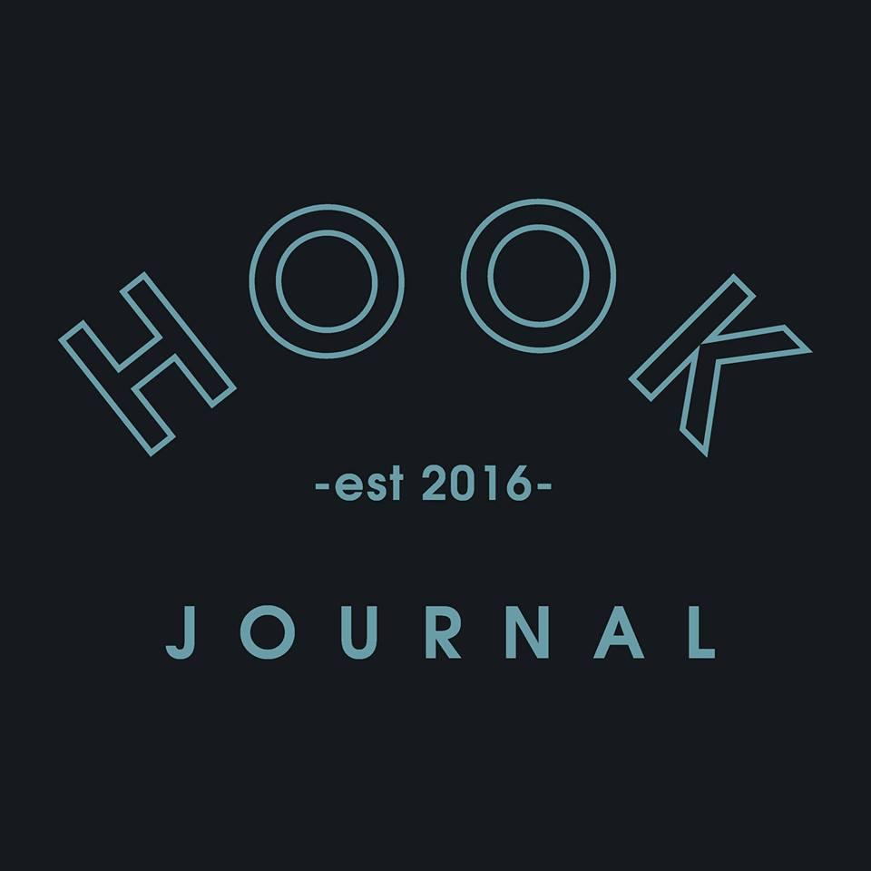 Interviews — THE HOOK