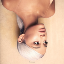 220px-Sweetener_album_cover.png