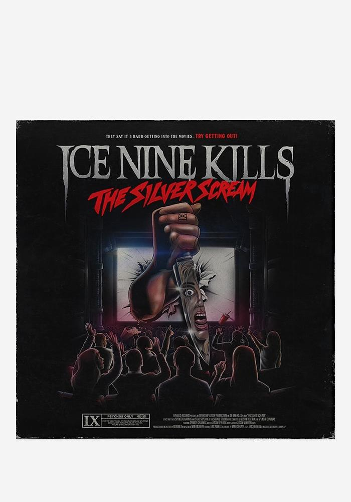 Ice-Nine-Kills-The-Silver-Scream-CD-with-Autographed-Booklet-2353419_1024x1024.jpg