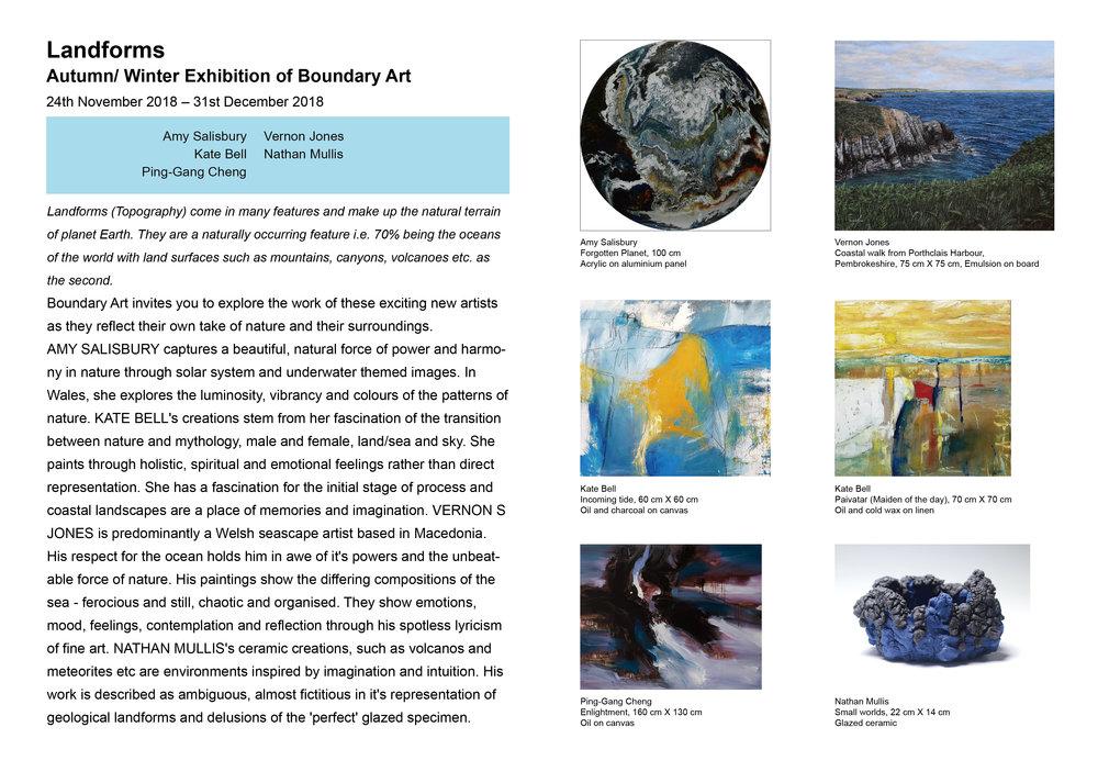 boundary art landforms leaflet-02-1.jpg