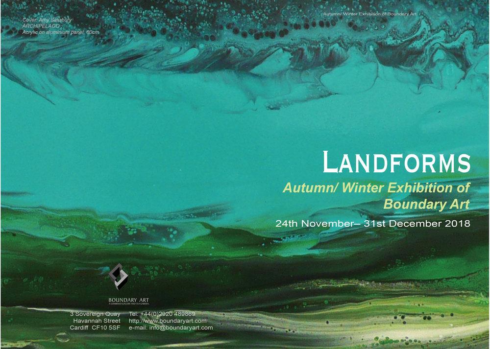 boundary art landforms leaflet-01-1.jpg