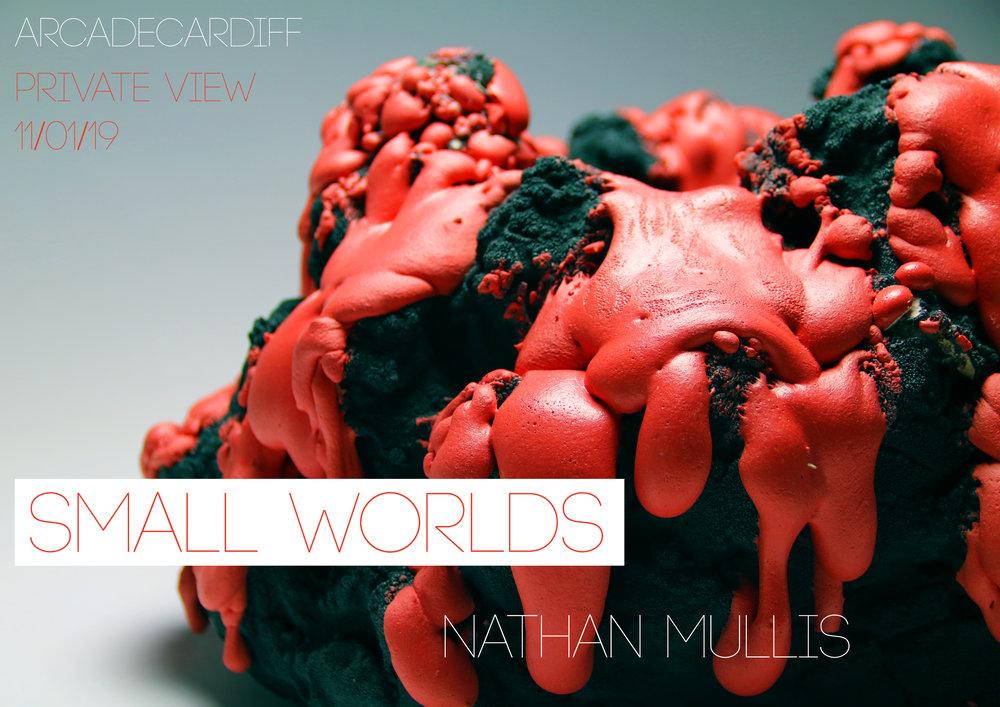 SMALL WORLDS.jpg