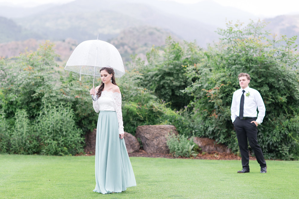 188-Garden_of_the_Gods_Club_Engagement_Styled_Shoot.jpg