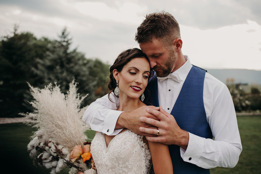 MZP.WeddingPhotography.CrookedWillowFarms-26.jpg