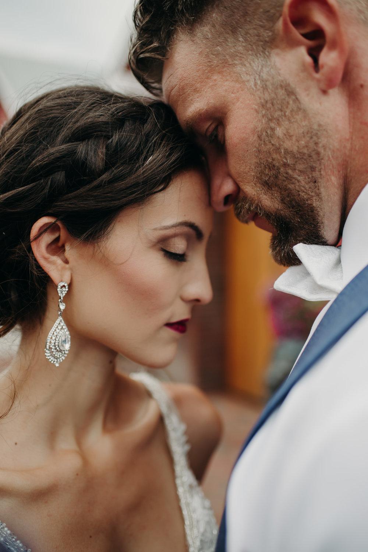MZP.WeddingPhotography.CrookedWillowFarms-54.jpg