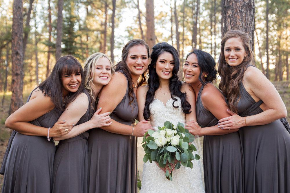 Cameron  Lan Claire Wedding (525).jpg