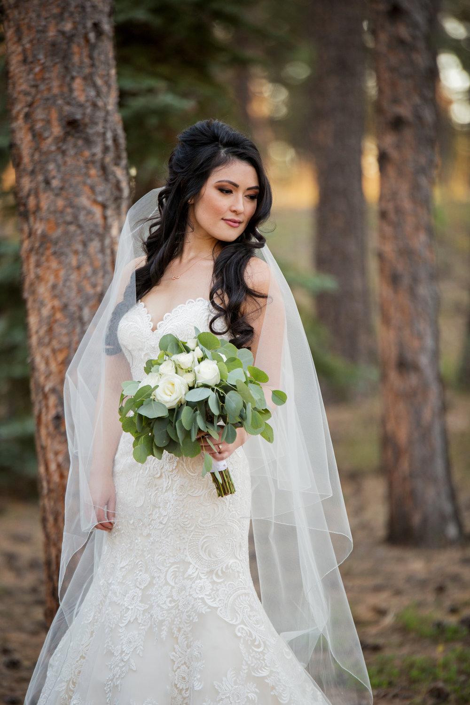 Cameron  Lan Claire Wedding (649).jpg