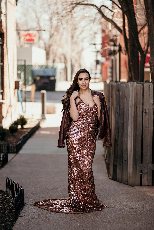 Mariana Ziegler Photography